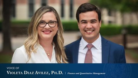 Thumbnail for entry Sebastian Avila--Presidential Award Recipient 2019