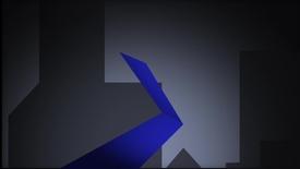 Thumbnail for entry 2016 Lin Great Speaker Series ---Guest Speaker Stephen Gardiner, Ph.D.