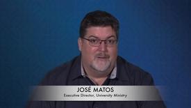 Thumbnail for entry José Matos- June 2019