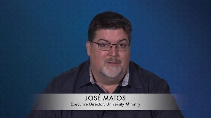 José Matos- June 2019