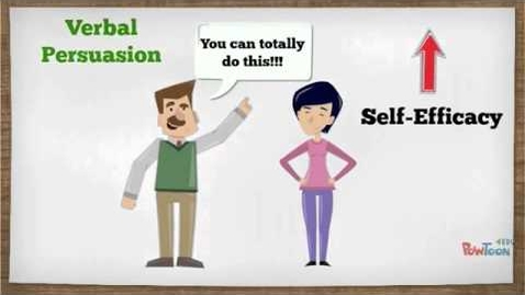 Thumbnail for entry Self Efficacy