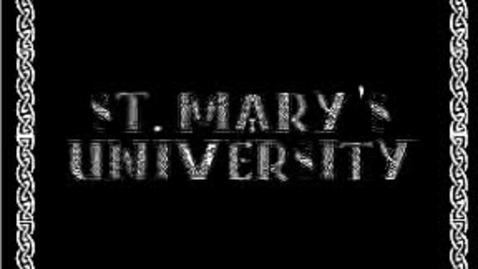 Thumbnail for entry StMU 150th Anniversary