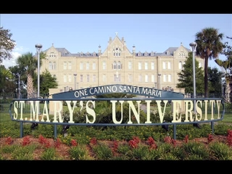 St Mary'S Law School >> Class Of 2012 Memories St Mary S University School Of