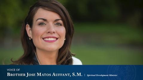 Thumbnail for entry Mei Ling Alejandra  Camacho Acevedo -Presidential Award Winner 2018
