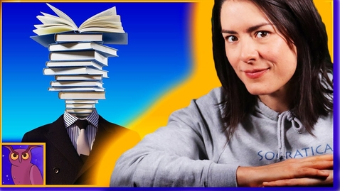 Thumbnail for entry How to Use a Tutor More Effectively - Study Tips