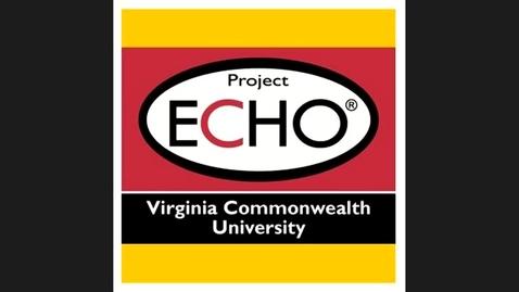 Thumbnail for entry Palliative ECHO: Cannabis (Aug. 2021)