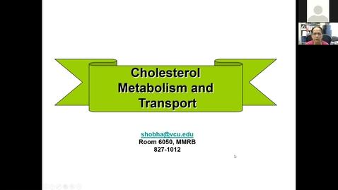 Thumbnail for entry 210401-M1-10am-ENDO-Lipid Metabolism-Ghosh