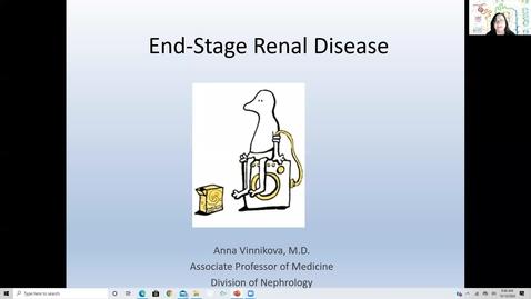 Thumbnail for entry 201012-M2-8am-RENL-ESRD-Vinnikova