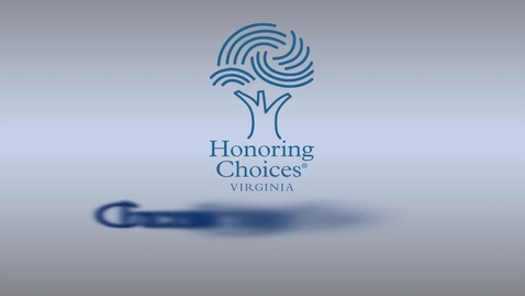 Thumbnail for entry Honoring Choices in RVA_ Richmonders share why they had the conversation
