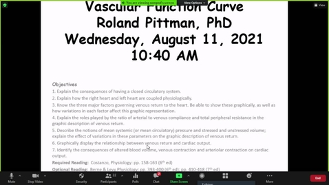 Thumbnail for entry 210811-M2-10AM-CARD-Vascular Function Curve-Pittman