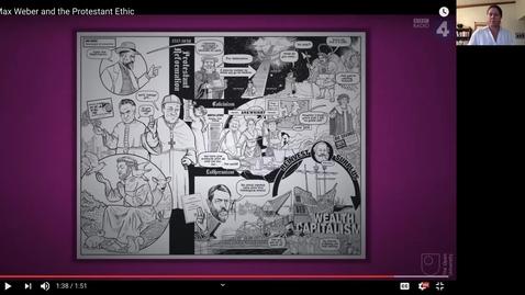 Thumbnail for entry WRLD210_Lecture #8_WeberandMarx