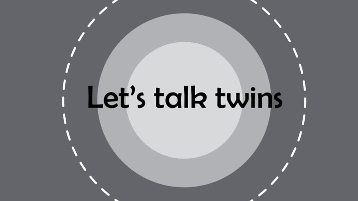 Thumbnail for channel Mid-Atlantic Twin Registry (MATR)