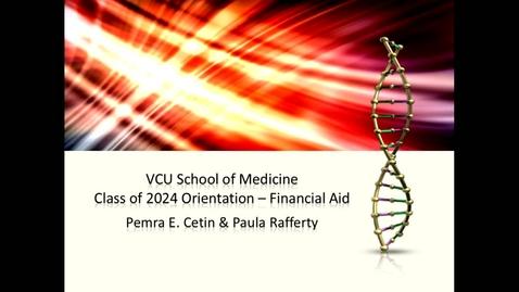 Thumbnail for entry 07162020 - M1 Orientation presentation - Pemra