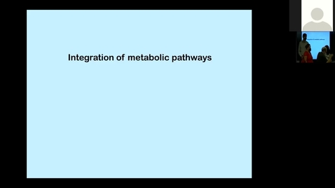 Thumbnail for entry 210813 - M1 - 11am - MBHD - Pathway Integration Review - Cowart Sato-Bigbee