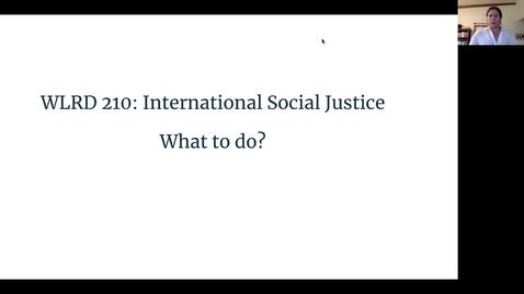 Thumbnail for entry WRLD210_Lecture #12_activismIntro_Arendt_Gandhi