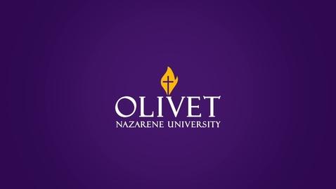 Thumbnail for entry Olivet Nazarene University