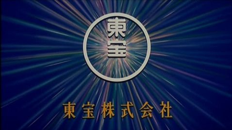 Thumbnail for entry Kamikaze Girls English Subtitles