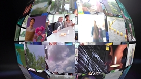 Thumbnail for entry Enterprise - Video-based Communication and  Collaboration (Source)