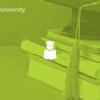 Thumbnail for channel Kaltura+Moodle+app