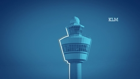 Thumbnail for entry KLM case certificering