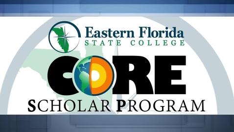 Thumbnail for entry EFSC - QEP Core Scholar