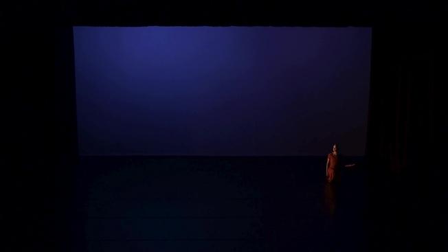 Synergy Dance Company Department Of Dance Utah Valley University