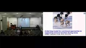 Thumbnail for entry One Health Seminar 4