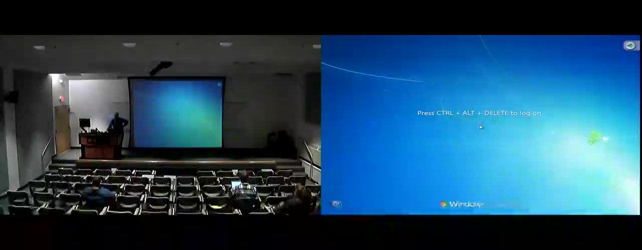 One Health Seminar 3