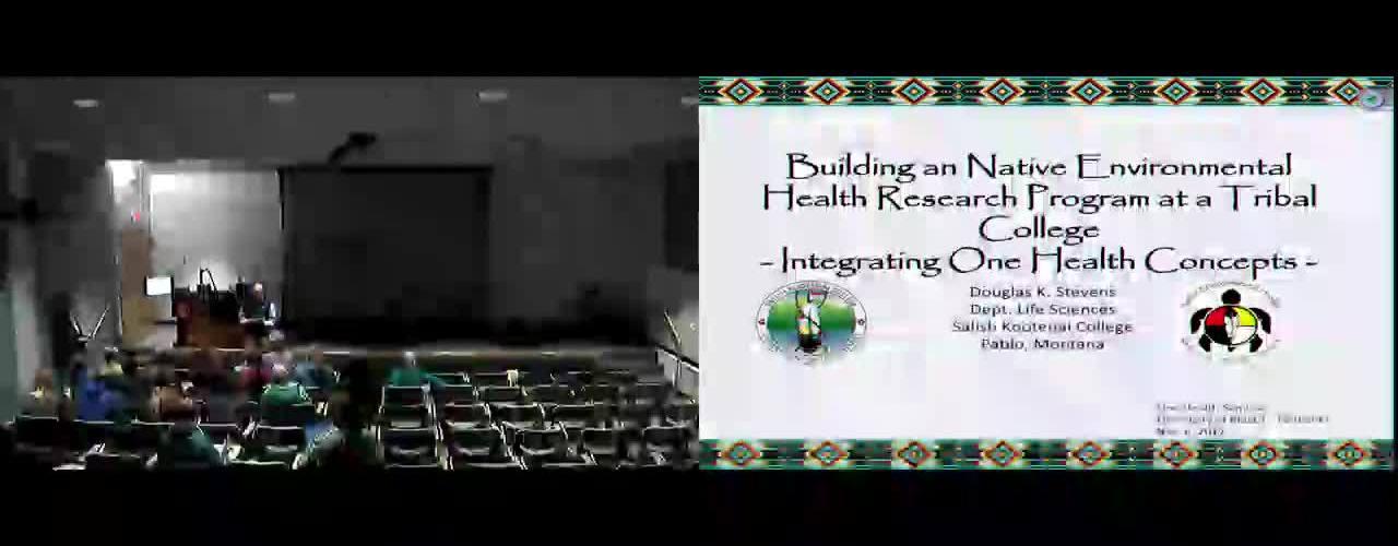 One Health Seminar 8