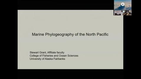 Thumbnail for entry FISH F692 Juneau Seminar