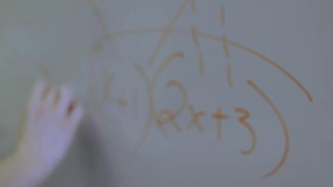 Thumbnail for entry KPC Kenai River Campus Math Lab Introduction