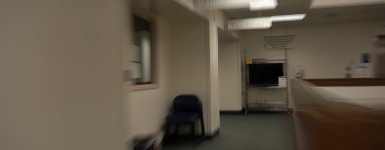 UAF eLearning Media Studio