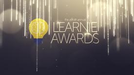 Thumbnail for entry The Zeroth Annual Learnie Awards - Teaser