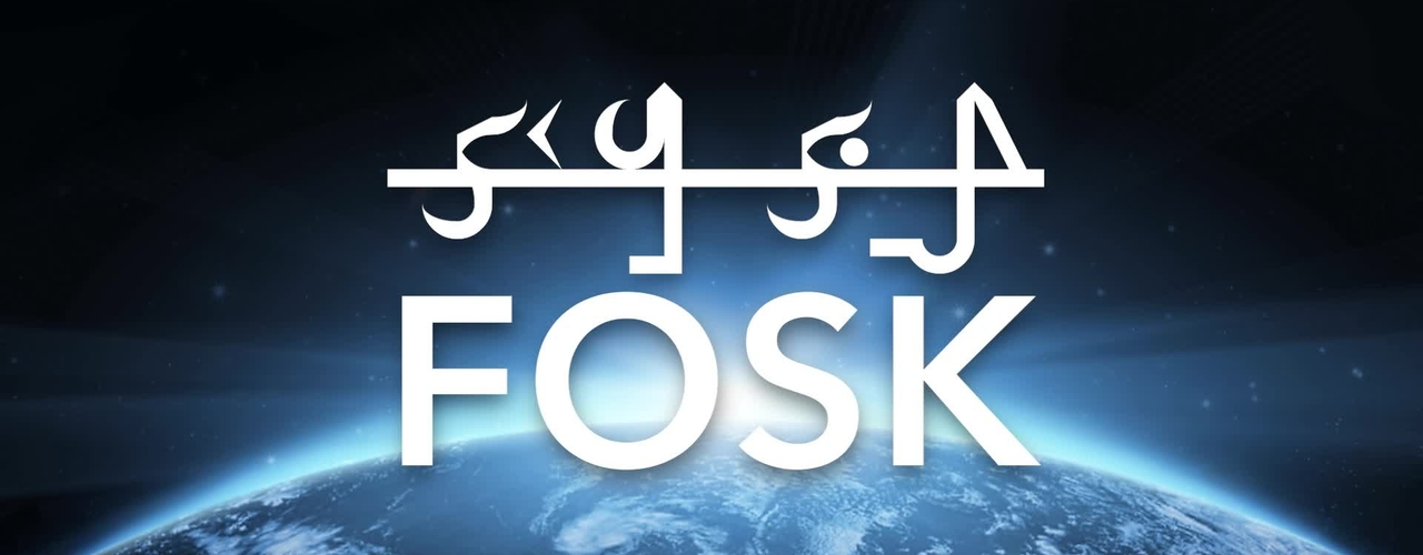 Fosk: A Conlang Created in ANTH F294 at UAF
