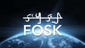 Thumbnail for entry Fosk: A Conlang Created in ANTH F294 at UAF