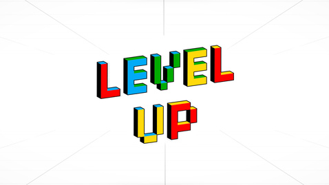 Thumbnail for entry Welcome to Level Up: Foundations + Innovations in Distance Learning