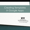 Thumbnail for channel UAF+eLearning+Google+Apps+for+Education