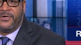 Thumbnail for entry Seidenberg Prof. Darren Hayes on MSNBC