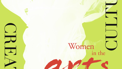 Thumbnail for entry Women Artists in the Greater China Region