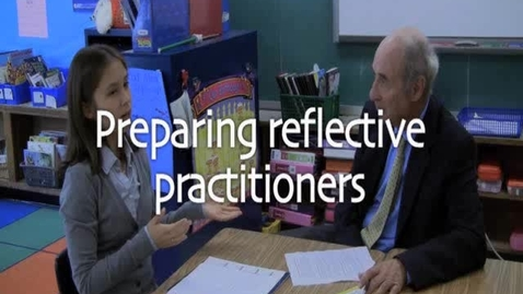 Thumbnail for entry reflective_practitioners