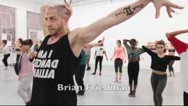 Thumbnail for entry Pace University Commercial Dance