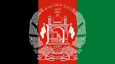 Thumbnail for entry Is Afghanistan a Failed State?