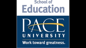 Thumbnail for entry Delany Center for Educational Enrichment - Pace University School of Education