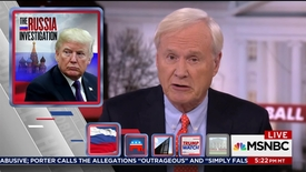Thumbnail for entry Mimi Rocah on Hardball on MSNBC-TV News