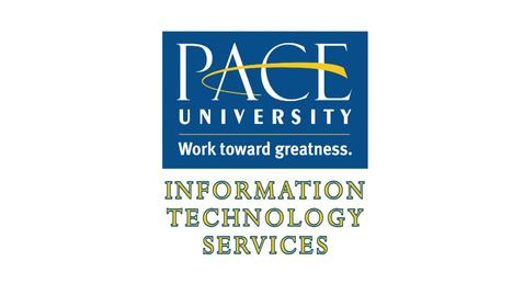 ITS Promotional Video Series - Academic Technologies
