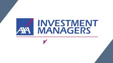 Axa rosenberg investments forexpros futures cac 40 6998s