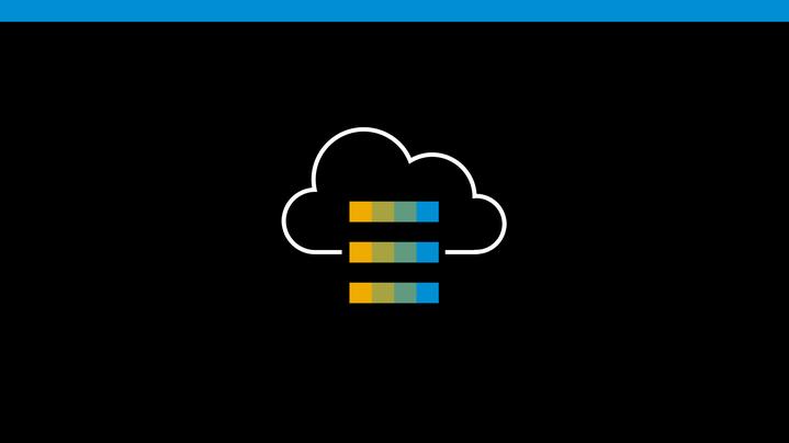 Thumbnail for channel Commerce Cloud Portal