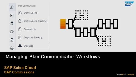Thumbnail for entry Managing Plan Communicator Workflows
