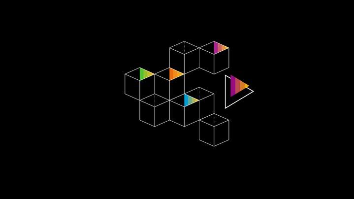 Thumbnail for channel SAP C/4HANA Previews