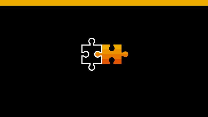 Thumbnail for channel SAP CX solution Integrations